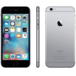 iPhone-6s-renewed-128-Go