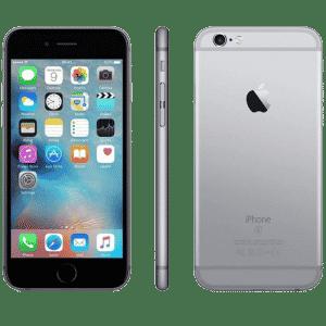 iPhone-6s-renewed-128-Go