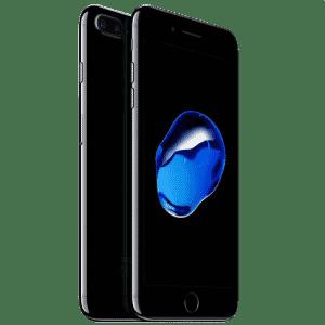 iPhone-7-Plus-renewed-256-Go-