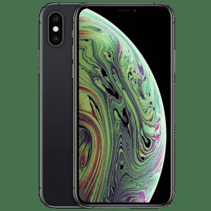 iPhone-refurbished-XS-256Go
